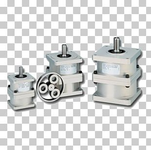 Gear Train Automation Motion Control Electric Motor PNG