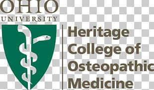 Heritage College Of Osteopathic Medicine John Carroll University Osteopathic Medicine In The United States PNG
