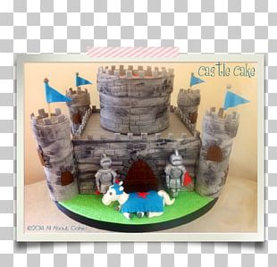 Cake Decorating Torte Birthday Cake PNG