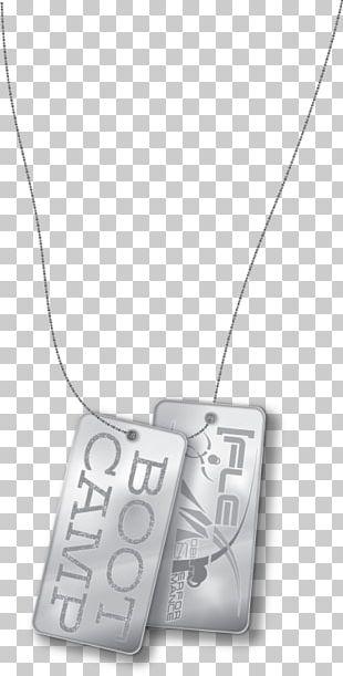 Flexx Mobility & Performance LLC T-shirt Design Charms & Pendants Necklace PNG