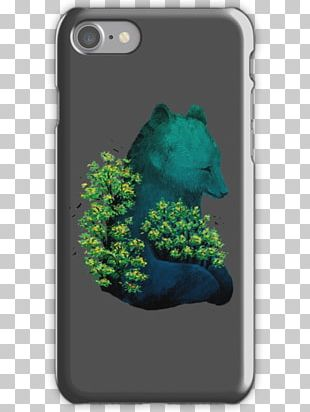 IPhone X IPhone 7 Apple IPhone 8 Plus Oil Painting Desktop PNG