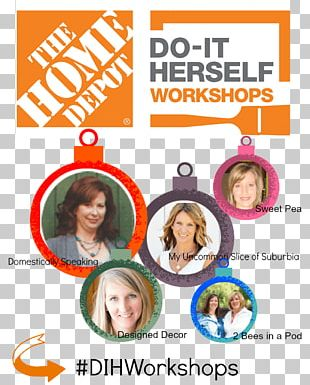 The Home Depot Workshop Paint Do It Yourself Tool Boxes PNG