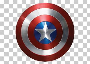 Captain America's Shield Thor Marvel Cinematic Universe S.H.I.E.L.D. PNG