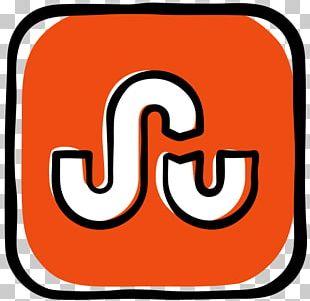 Social Media Computer Icons Google+ Logo Symbol PNG