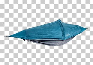 Tent Hammock Camp Beds Camping Biwaksack PNG