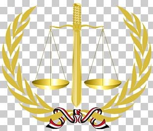 United Nations Framework Convention On Climate Change Harvard World Model United Nations United Nations Environment Programme PNG