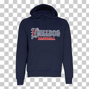 Washington Huskies Football Hoodie University Of Washington T-shirt Sweater PNG