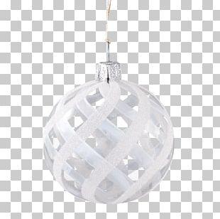 Ceiling Fixture Ternua Sphere XL Product Design Christmas Ornament PNG