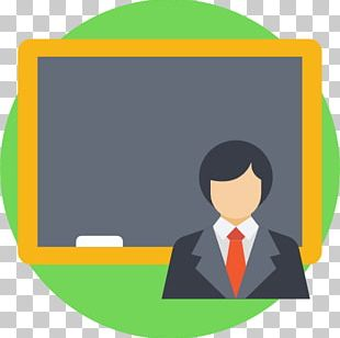 Computer Icons School Education Course PNG