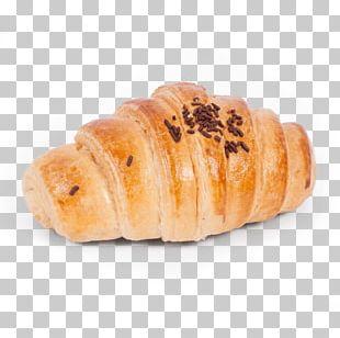Croissant Danish Pastry Pain Au Chocolat Sausage Roll Danish Cuisine PNG