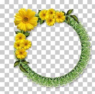 Floral Design Computer File Chomikuj.pl Flower Wreath PNG