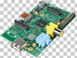 Raspberry Pi Arduino Input/output Serial Peripheral Interface Bus Internet Of Things PNG