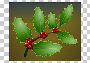 Santa Claus Père Noël Christmas Decoration Christmas Tree PNG