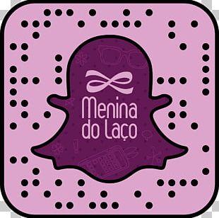 Snapchat Social Media Snap Inc. User Actor PNG