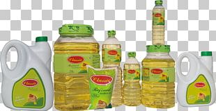 Soybean Oil Mustard Oil Cooking Oils Rice Bran Oil PNG