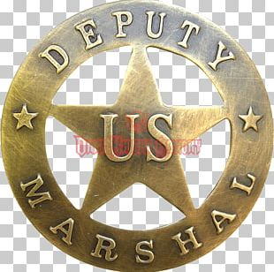 United States Marshals Service Federal Government Of The United States Federal Law Enforcement In The United States Sheriff PNG
