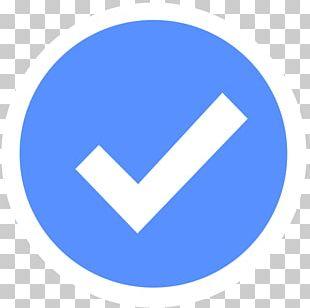 Computer Icons Check Mark Symbol PNG