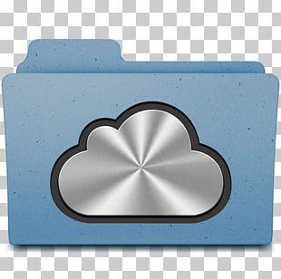 IPhone ICloud Leaks Of Celebrity Photos Apple Cloud Computing PNG