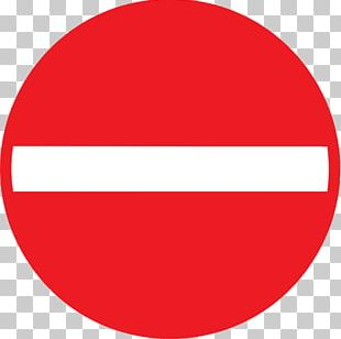 Traffic Sign Stop Sign Warning Sign Road PNG