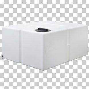 Water Transportation Water Tank Storage Tank Baffle PNG