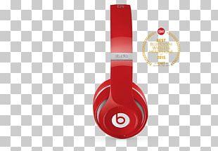 Beats Solo 2 Beats Electronics Headphones Amazon.com Beats Studio PNG