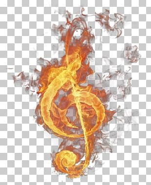 Clef Musical Note Treble PNG