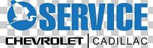 Service Chevrolet Car General Motors Chevrolet Camaro PNG