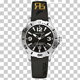TAG Heuer Aquaracer Watch Chronograph TAG Heuer Carrera Calibre 16 Day-Date PNG