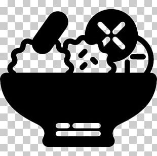 Vegetarian Cuisine Organic Food Salad Computer Icons Cordon Bleu PNG