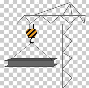 Architectural Engineering Computer Icons Metal Building PNG
