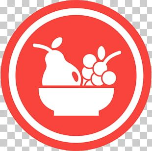 Eating Nutrition Diet Food Health PNG