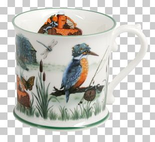 Tea Whittard Of Chelsea Mug Coffee Cup PNG