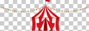 Circus Tent Photography PNG