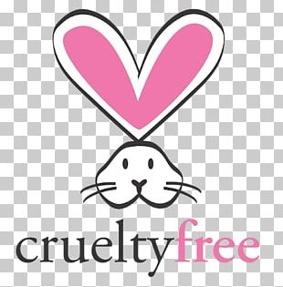 Cruelty-free Cosmetics People For The Ethical Treatment Of Animals Animal Testing PNG