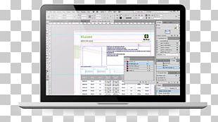 Field Service Management Organization Press Release Computer Software Marketing PNG