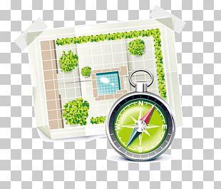 Garden Tool Gardening Icon PNG