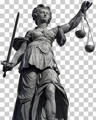 Lady Justice Statue Of Liberty Stock Photography PNG