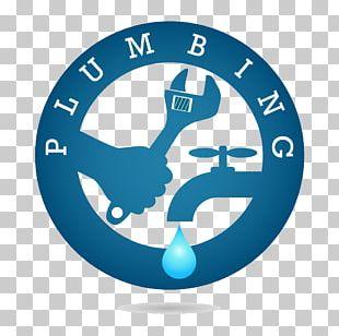 Plumbing Plumber Tap PNG