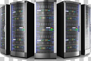 Shared Web Hosting Service Linux Virtual Private Server Dedicated Hosting Service PNG