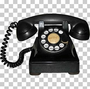 Telephone Rotary Dial Email IPhone PNG