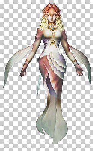 The Legend Of Zelda: Twilight Princess The Legend Of Zelda: Breath Of The Wild Queen Rutela The Legend Of Zelda: Ocarina Of Time PNG