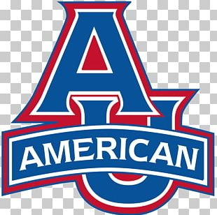 American University Loyola University Maryland American Eagles Men's Basketball Boston University American Eagles Women's Basketball PNG