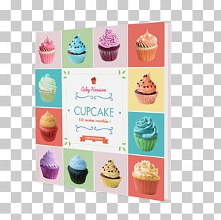 Cupcake Food Coloring Cake Decorating Product PNG