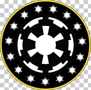 Galactic Empire Lego Star Wars Logo Star Wars: Knights Of The Old Republic PNG