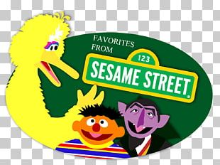 Count Von Count Sesame Place Big Bird Sesame Chicken Sesame Street Characters PNG