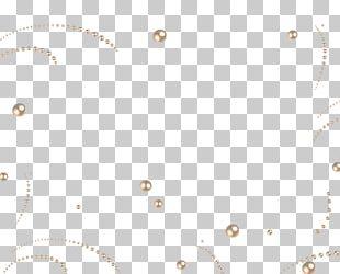Floor Material Pattern PNG
