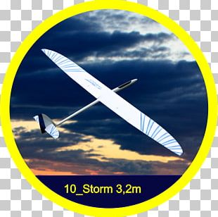 Glider Aircraft Airplane Flight ICON A5 PNG