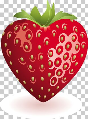 Strawberry Rhubarb Pie Fruit Shortcake PNG