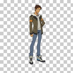 Costume Cosplay Clothing Suit Jacket PNG