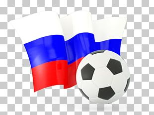 Flag Of The Philippines Flag Of Europe Flag Of Russia PNG